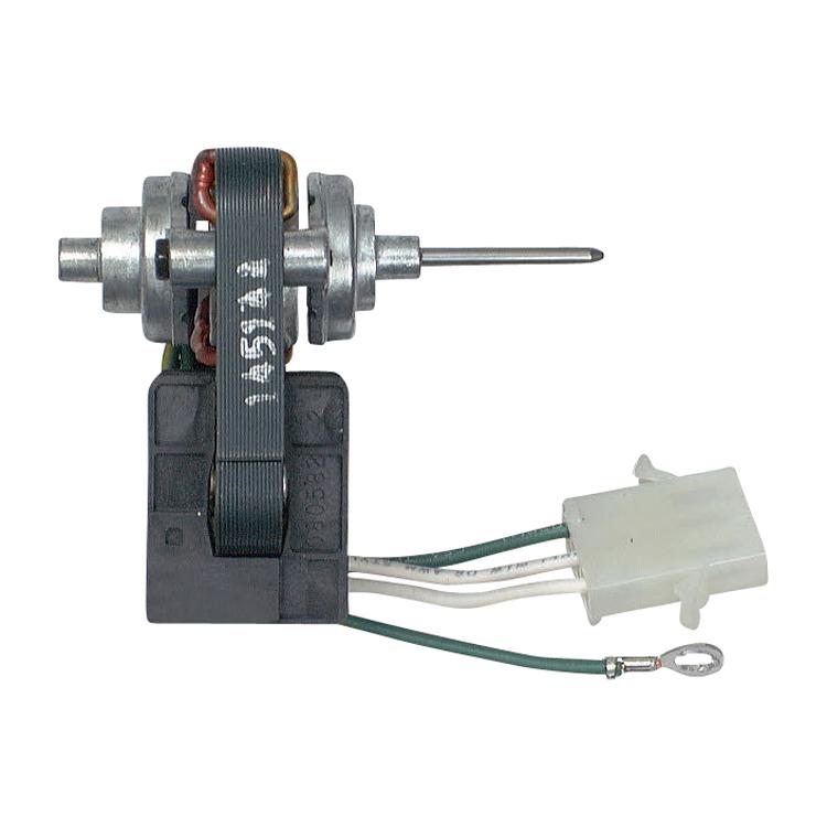 Frigidaire factory oem 5303299165 for 215426200 evaporator for Frigidaire evaporator fan motor